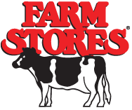 Image result for farm stores logos
